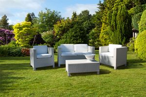 Idea garden arredo giardino e articoli da campeggio for Garden arredo giardino