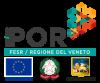 logo_POR_lt