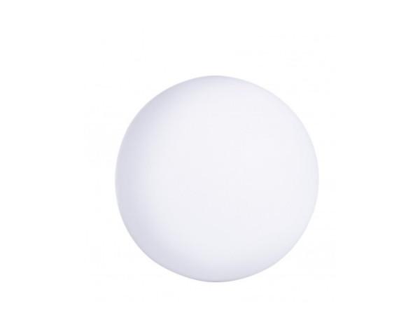 Lampada Ball D35