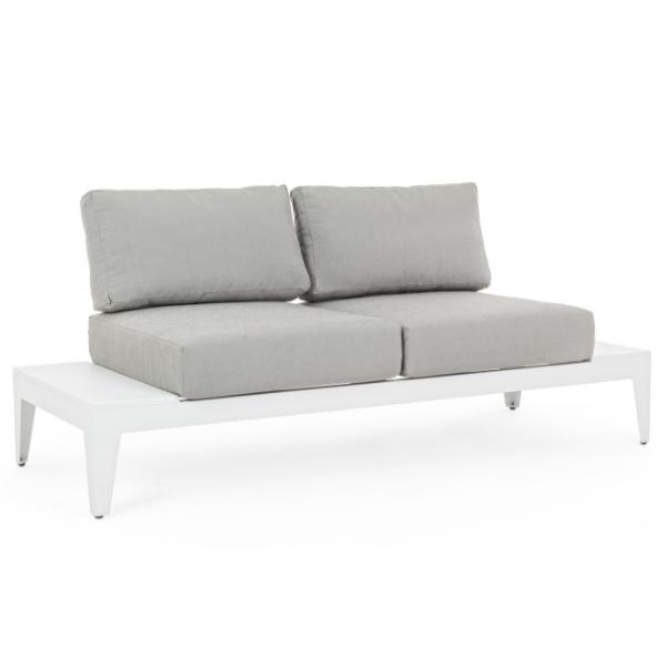 Kinsley divano 2p