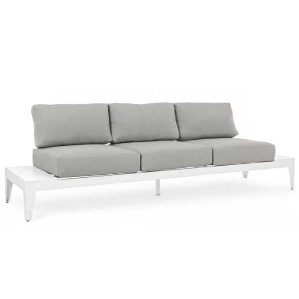 Kinsley divano 3p