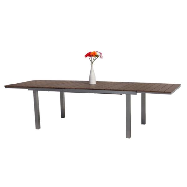 S. Moritz tavolo allungabile