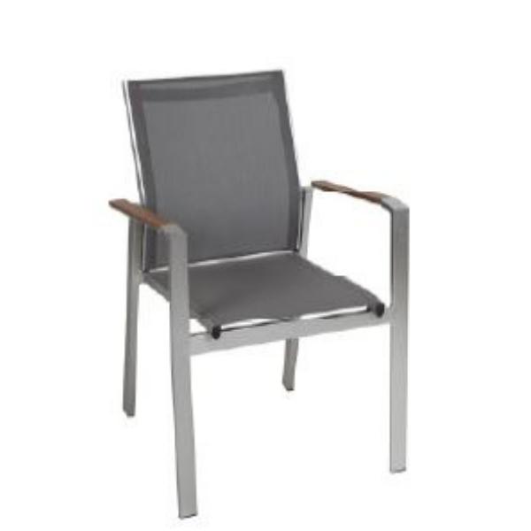 S. Moritz sedia