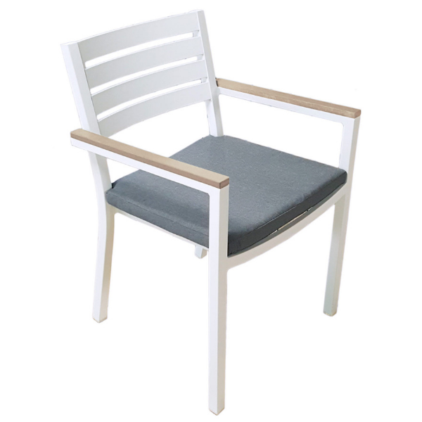 Zoagli sedia
