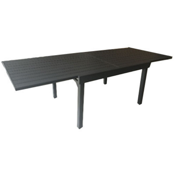 Montepulciano tavolo allungabile