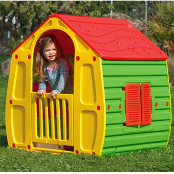 casetta magical house starplay (2)