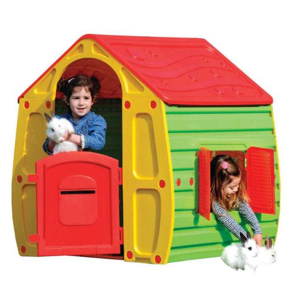 casetta magical house starplay (3)