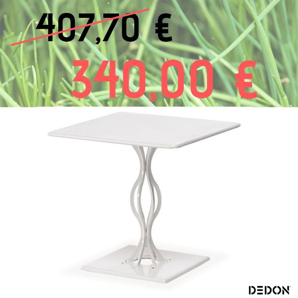 Vera tavolo