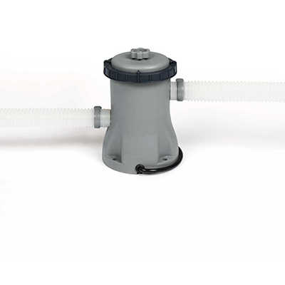 Pompa filtro a cartuccia tipo 1 – 1.249 L/h