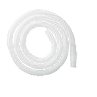 Tubo 3 m diametro 32 mm