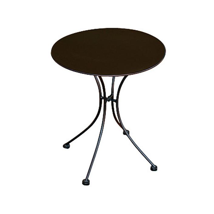 Tavolo Stresa (diametro 60 cm)