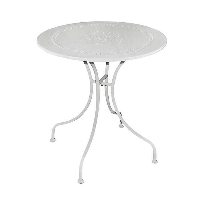 Tavolo Peschiera (diametro 60 cm)